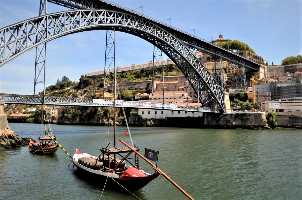 Zeilreis Porto-Vigo (71)