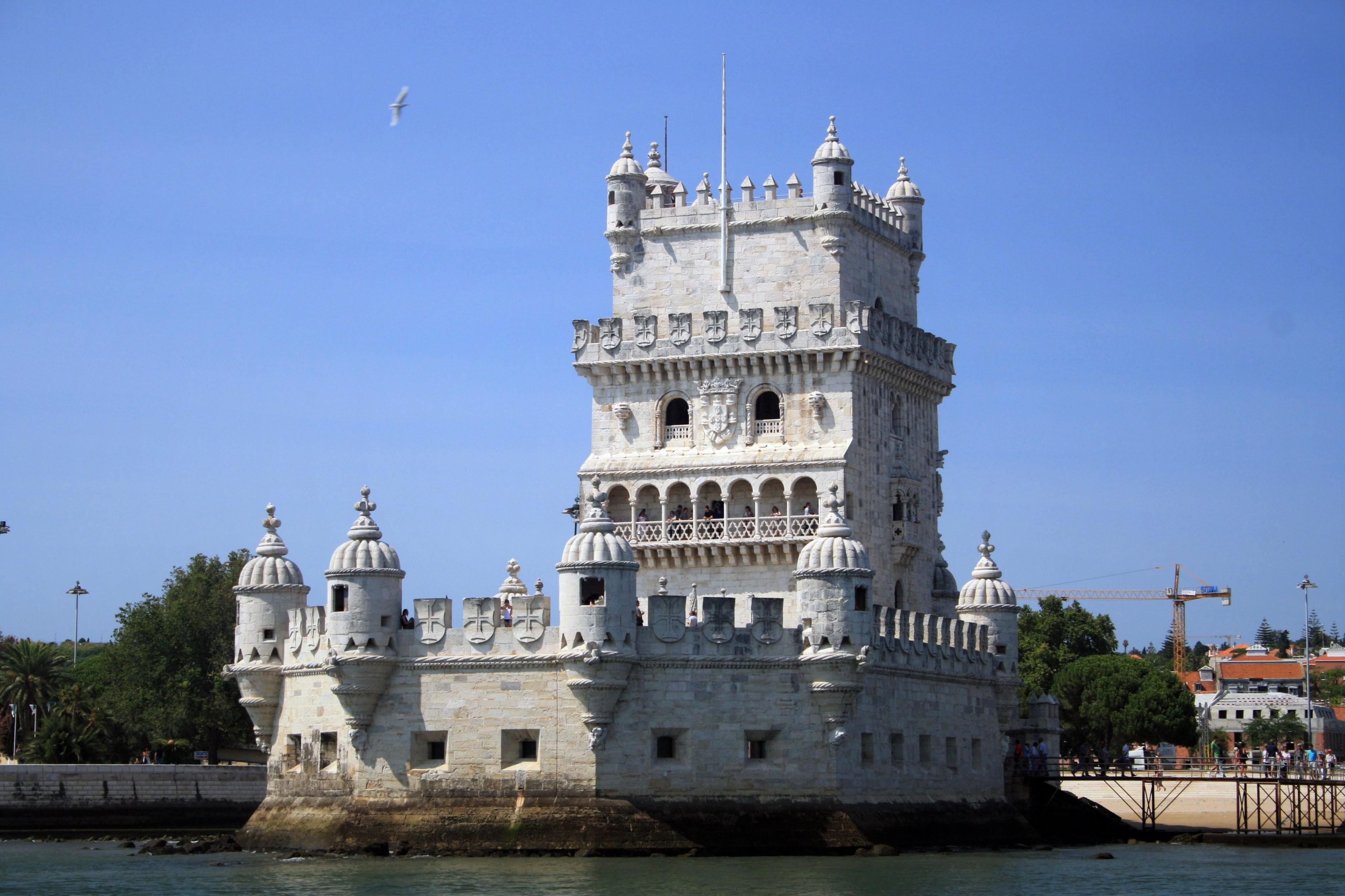 zeilvakantie zuid west portugal (65)