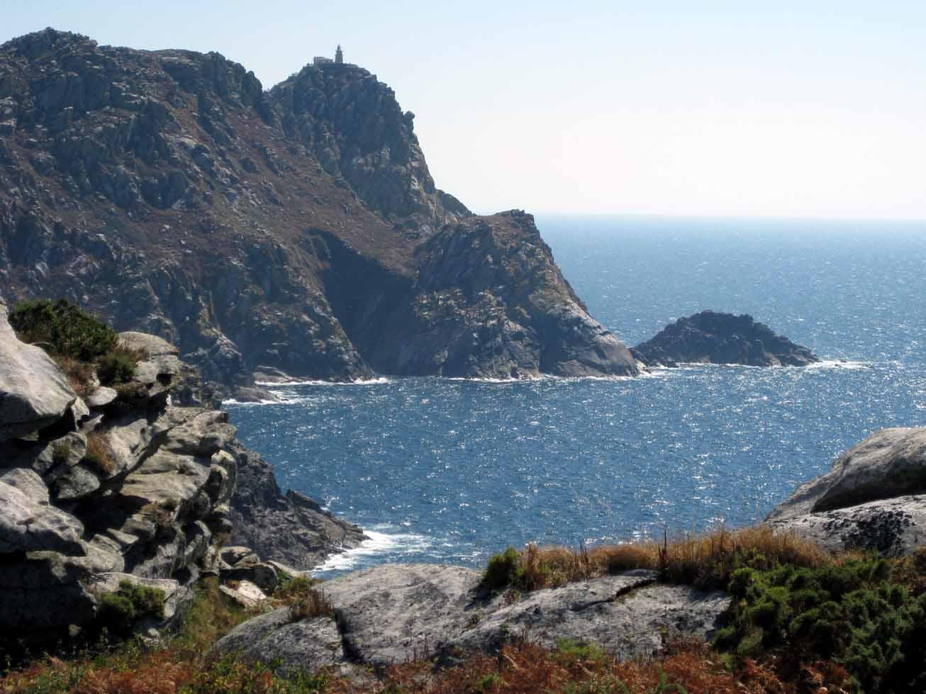 Zeilvakantie Spanje Galicia (26)