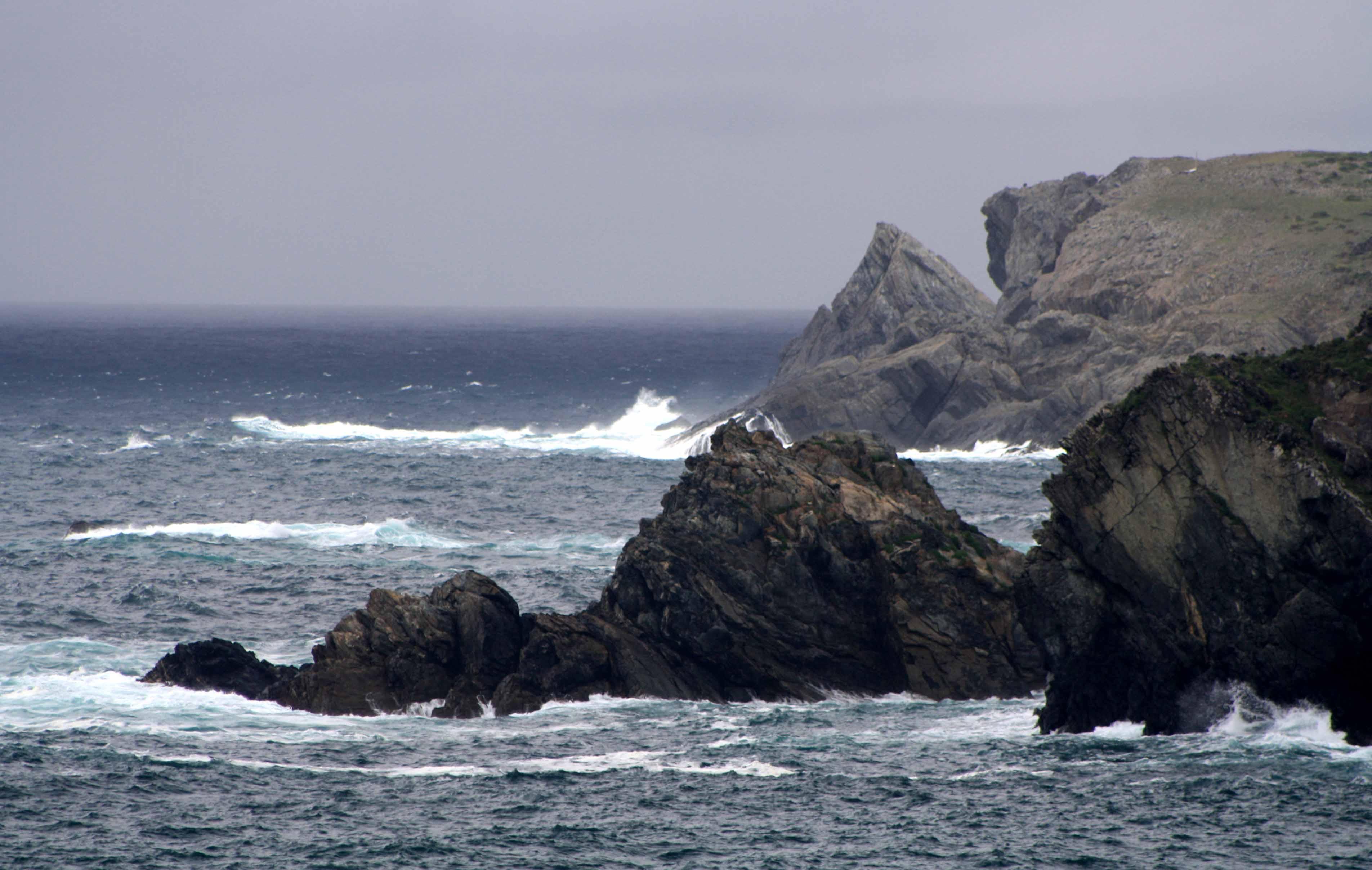 Zeilvakantie Spanje Galicia (8)