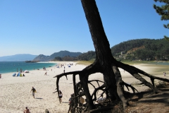 Praia-de-Rodas-Islas-Cies 1