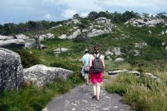 Walks-spain-galicia-islas-cies 1