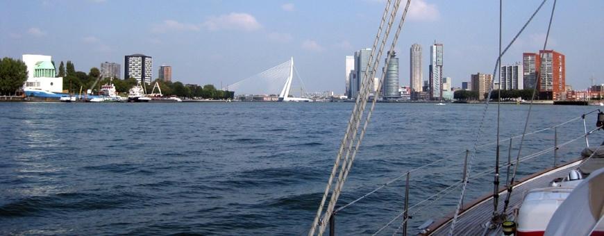 sailing holidays z15
