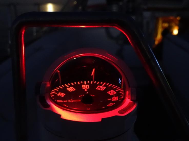 segeln-auf-kompass