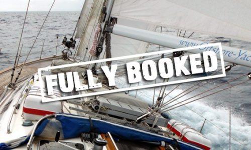 Zeilvakantie-segeltörn-sailingholiays