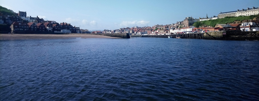 Hochsee-sailtraining-whitby