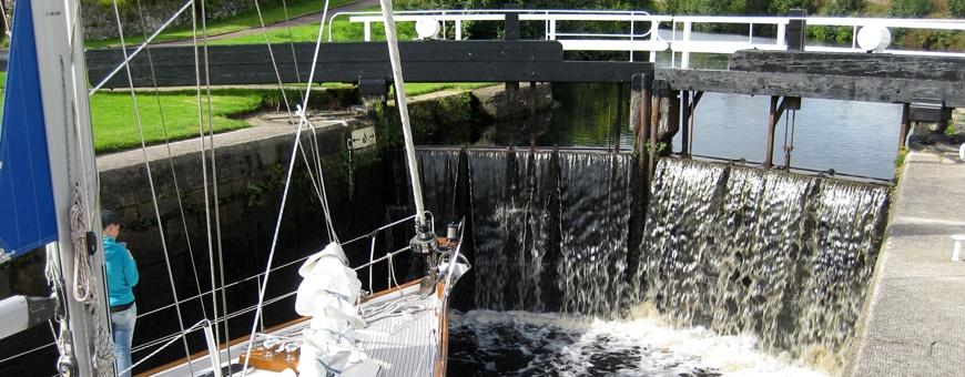 Crinan-lock-Cherokee