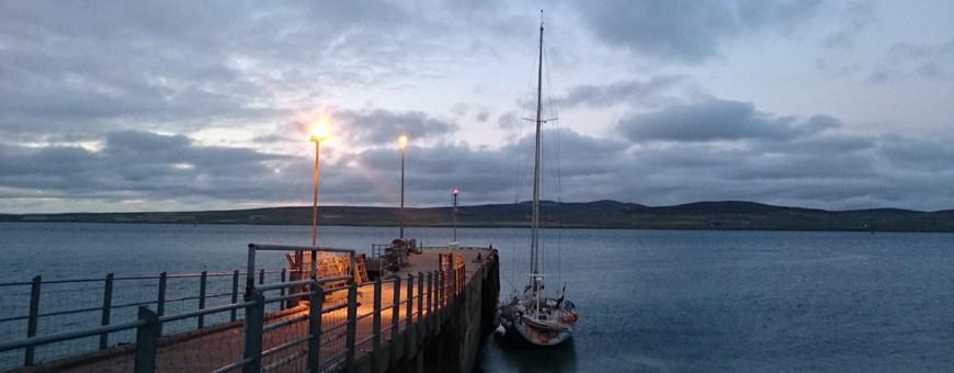 Greamsey-scapa_flow-Orkney-islands