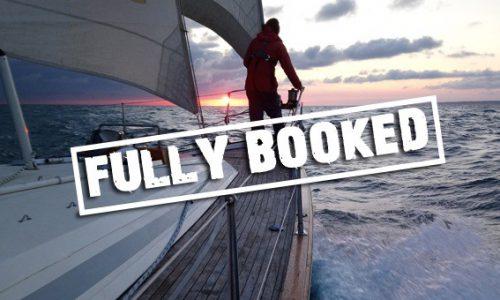 Sailing-Faroe-Islands-FB-2