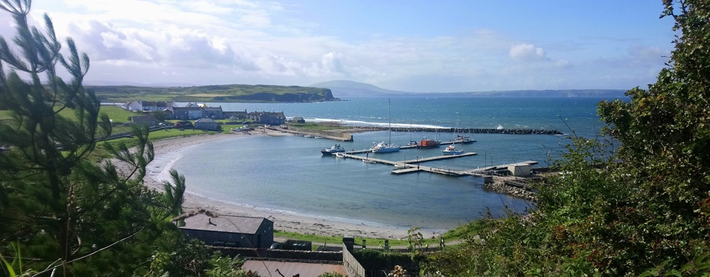 Sailing-holidays-Ireland-Rathlin_island