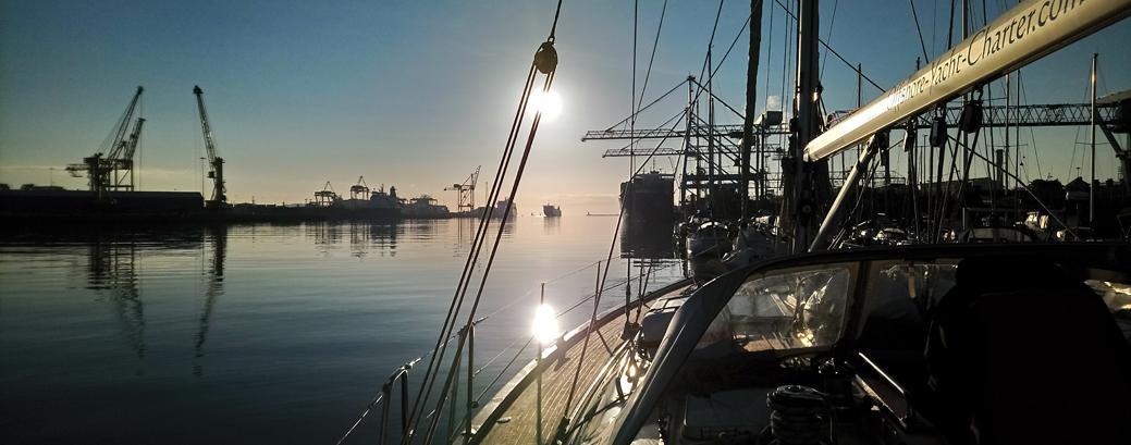 dublin-poolbeg-marina