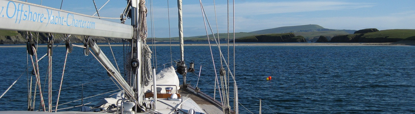 Cherokee@st-ninians-bay-shetland-isles