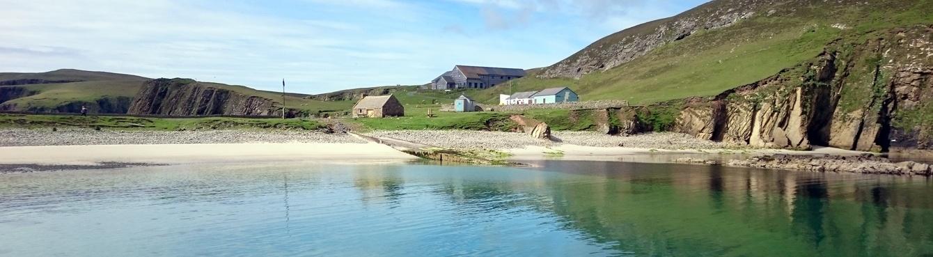 Fair_isle-Shetland-inseln