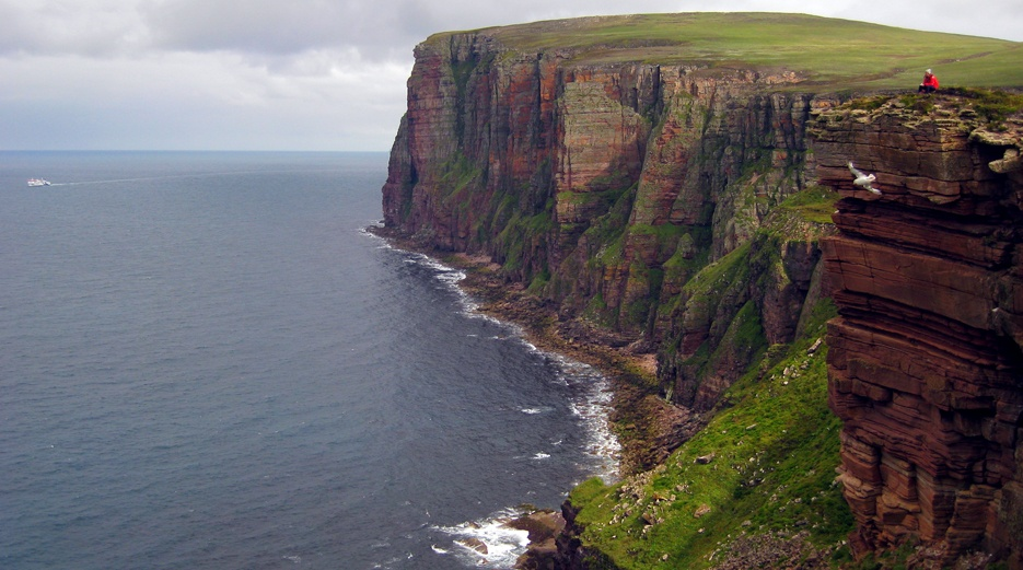 Hoy-Orkney-islands