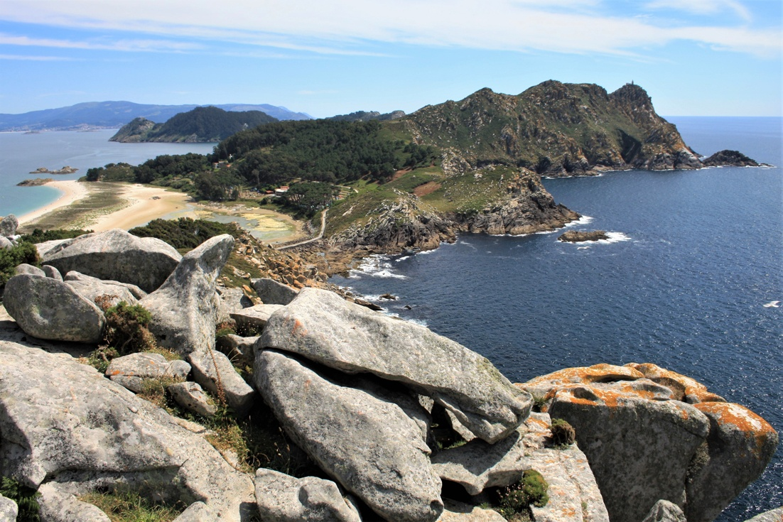 Islas-cies-spain-galica