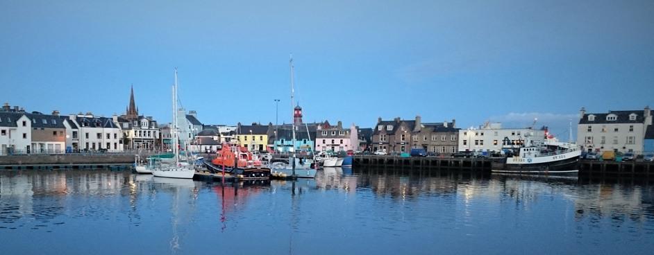 Stornoway-harbour-scotland