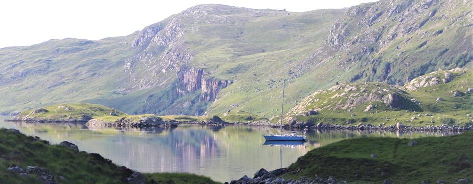 remote-anchorage-scotland