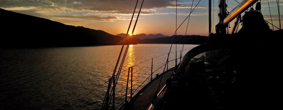 sailing-holidays-scotland