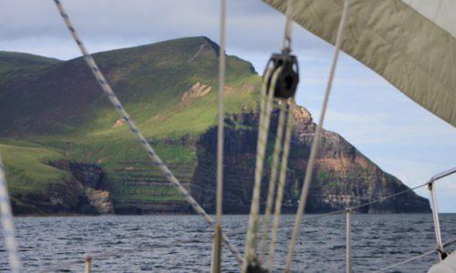 segeltörn-schottland-orkney-inseln