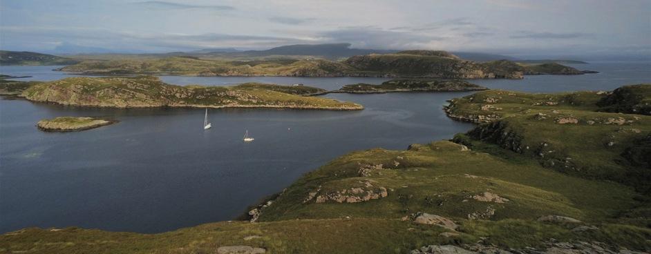 summer-isles-scotland