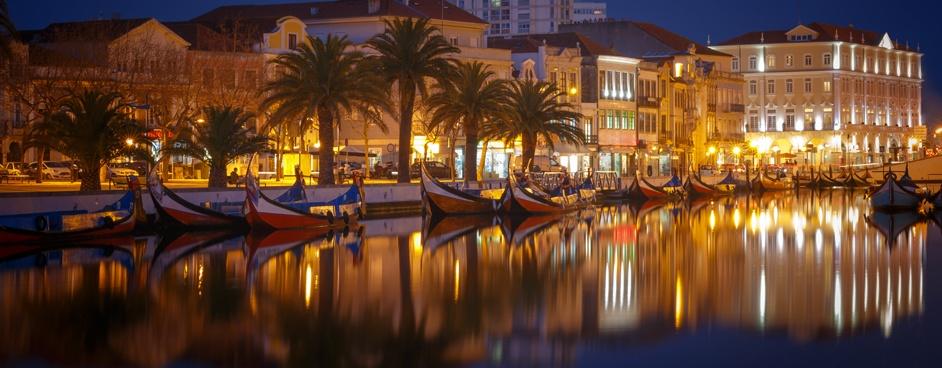 Sailing-Aveiro-Portugal