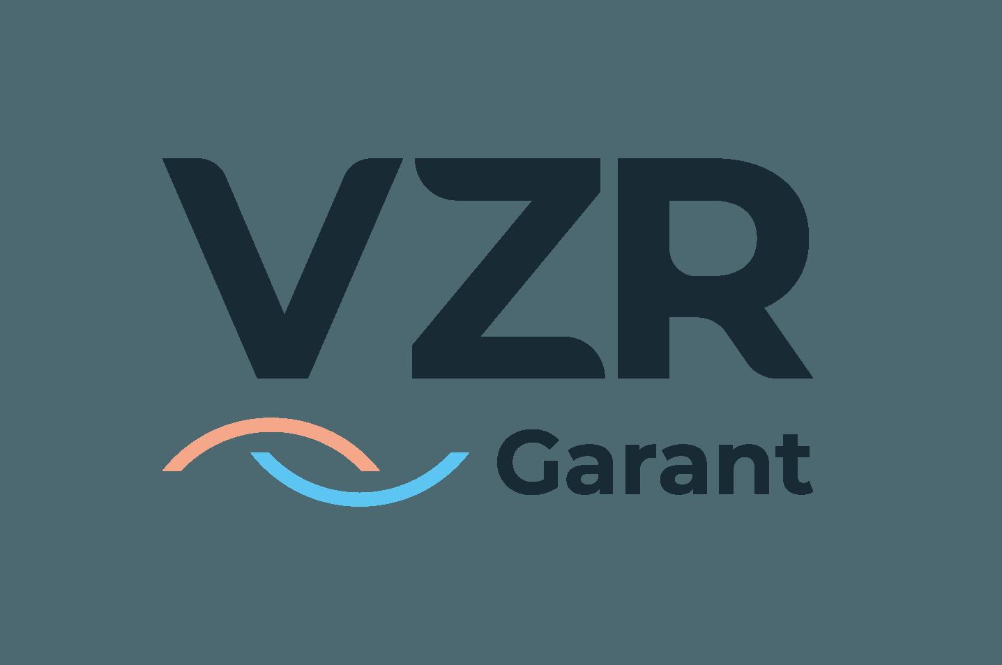 garantie fonds Offshore Yacht charter
