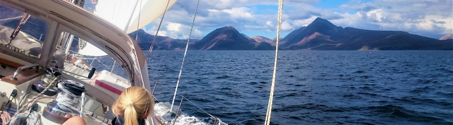 sailing-holidays-scotland
