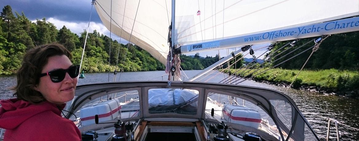 sailing-caledonian