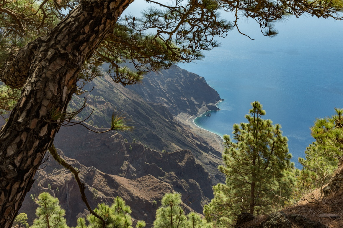 Island-hopping-canary-islands