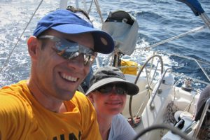 Sailing-holiday-canary-islands
