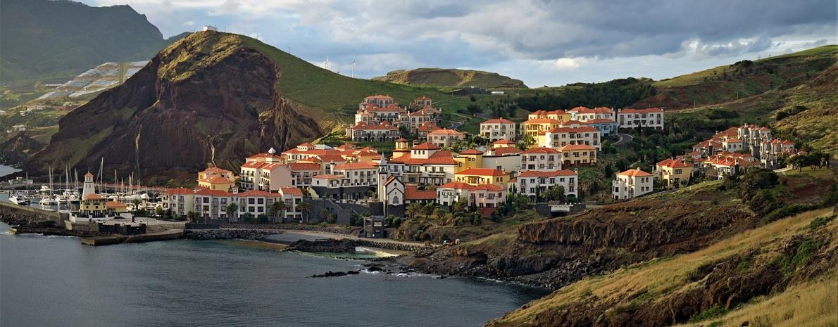 Segelurlaub_Madeira