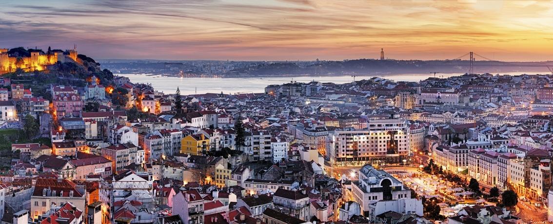 city-trip-Lisboa-Lisbon-Lissabon