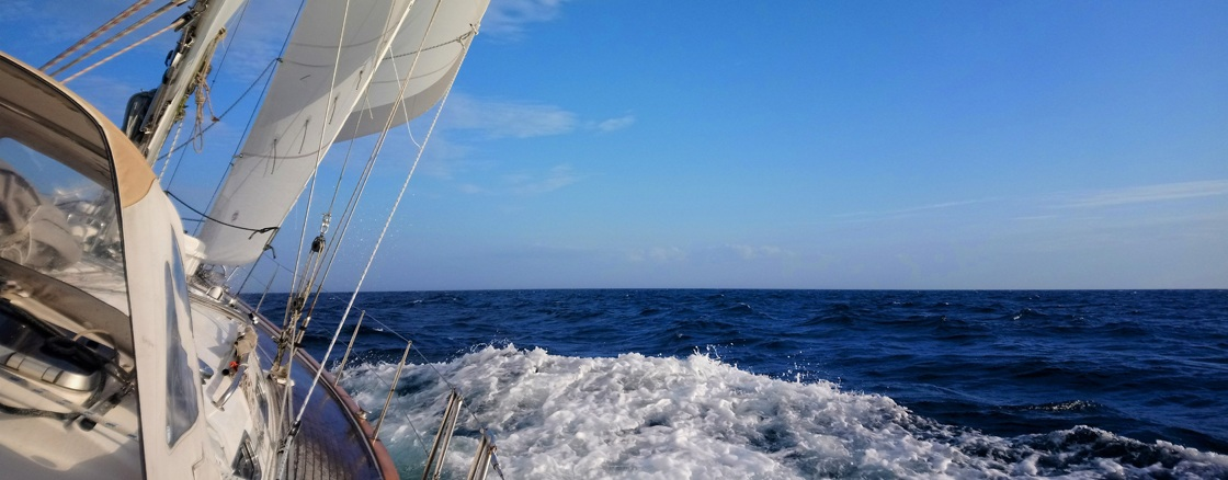 ocean-passage-sailing