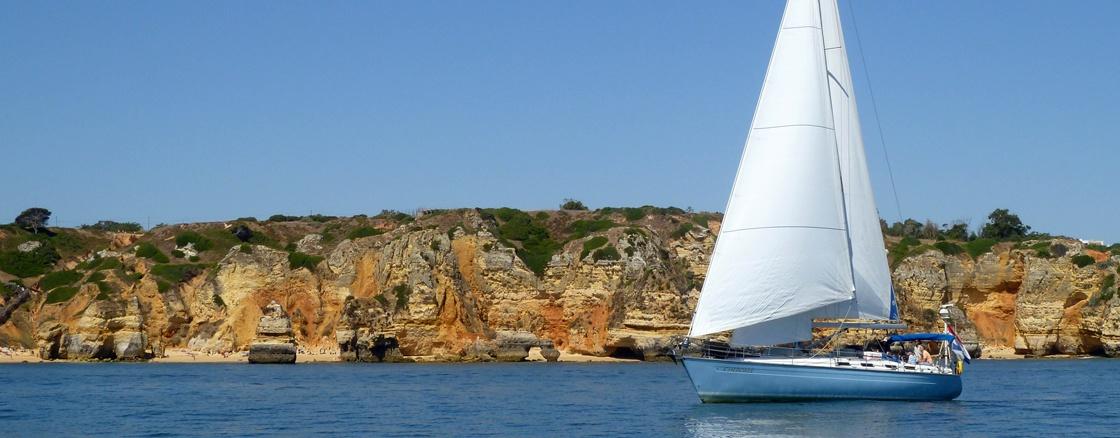 sailing-Yacht-charter-Algarve