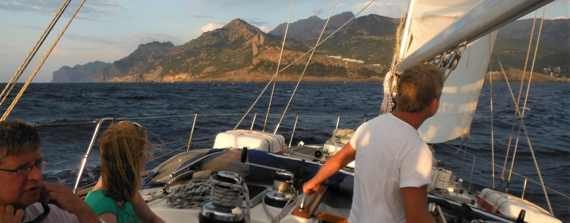 sailing-holidays-canary-islands