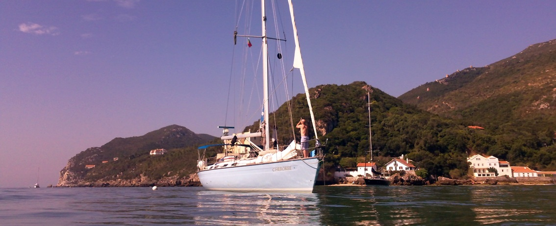 sailing-setubal-Portugal
