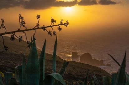 segelreisen-Canarische-Inseln