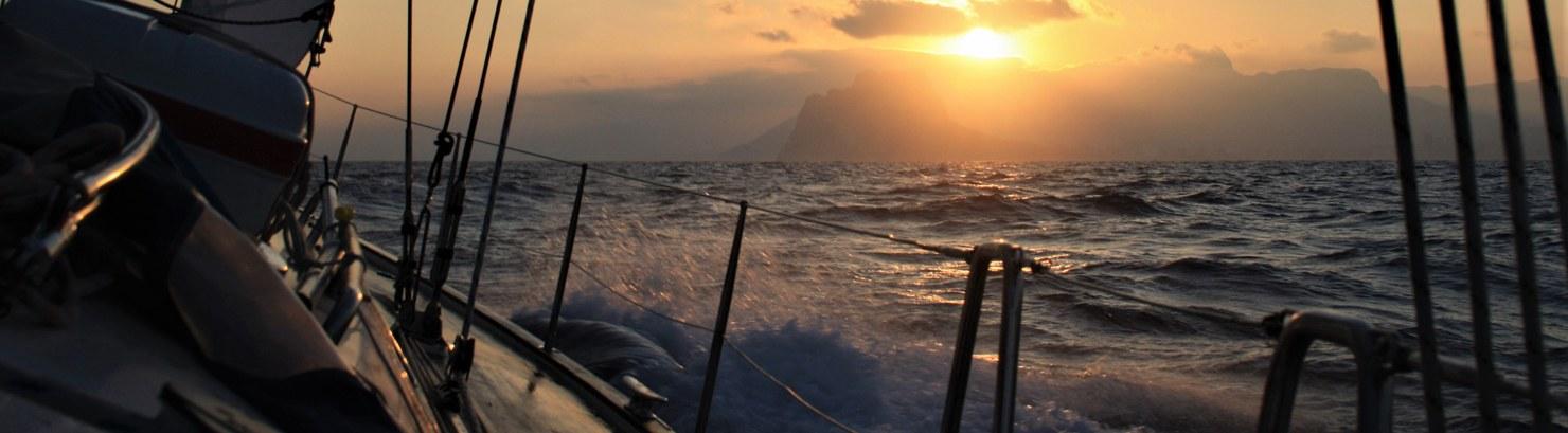 zeiljacht-met-schipper-canarische-eilanden