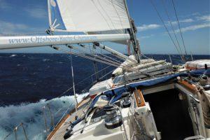 zeilvakantie-Canarische-eilanden