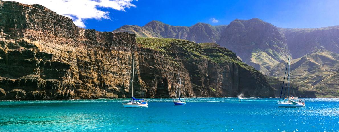 zeilvakantie_met_schipper-Canarische-eilanden