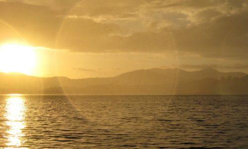 sailing-galica
