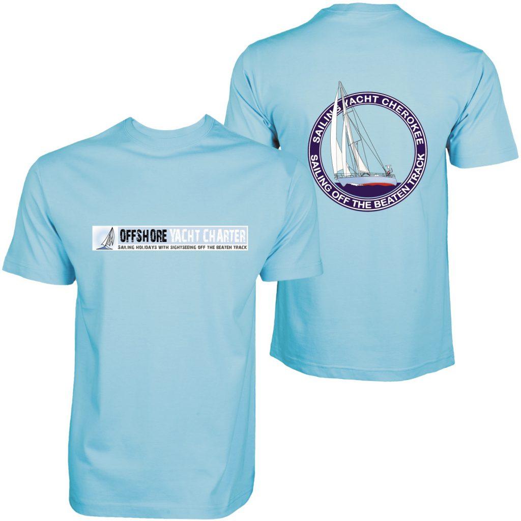 t-shirt-sailing
