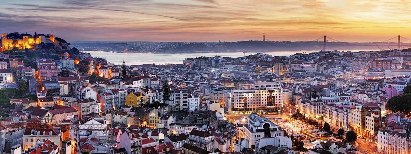 sailing-holiday-lisbon-Portugal
