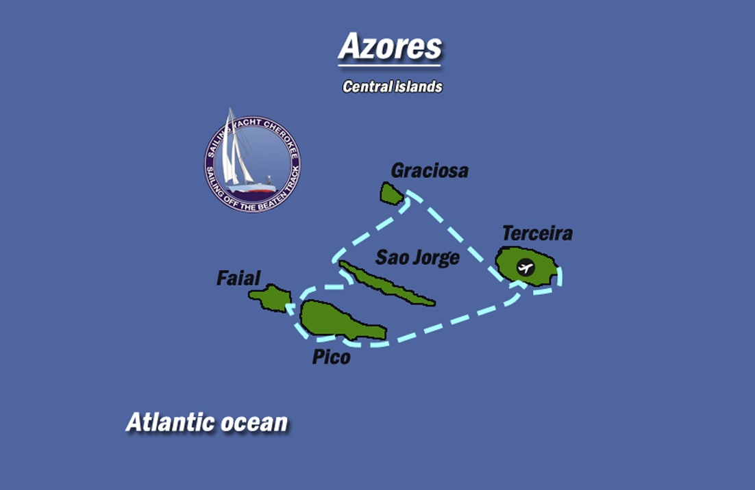 island-hopping-central-azores 2