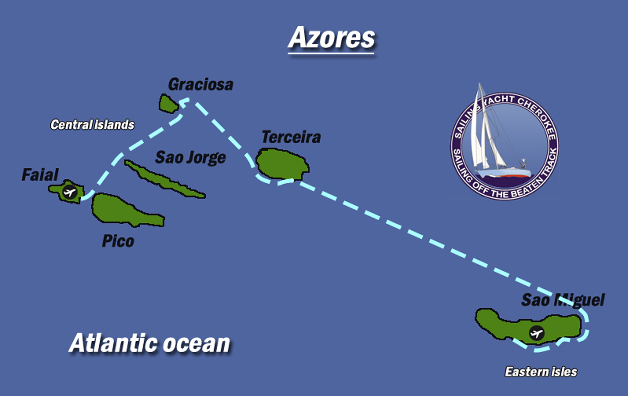 island-hopping-central-eastern-azores
