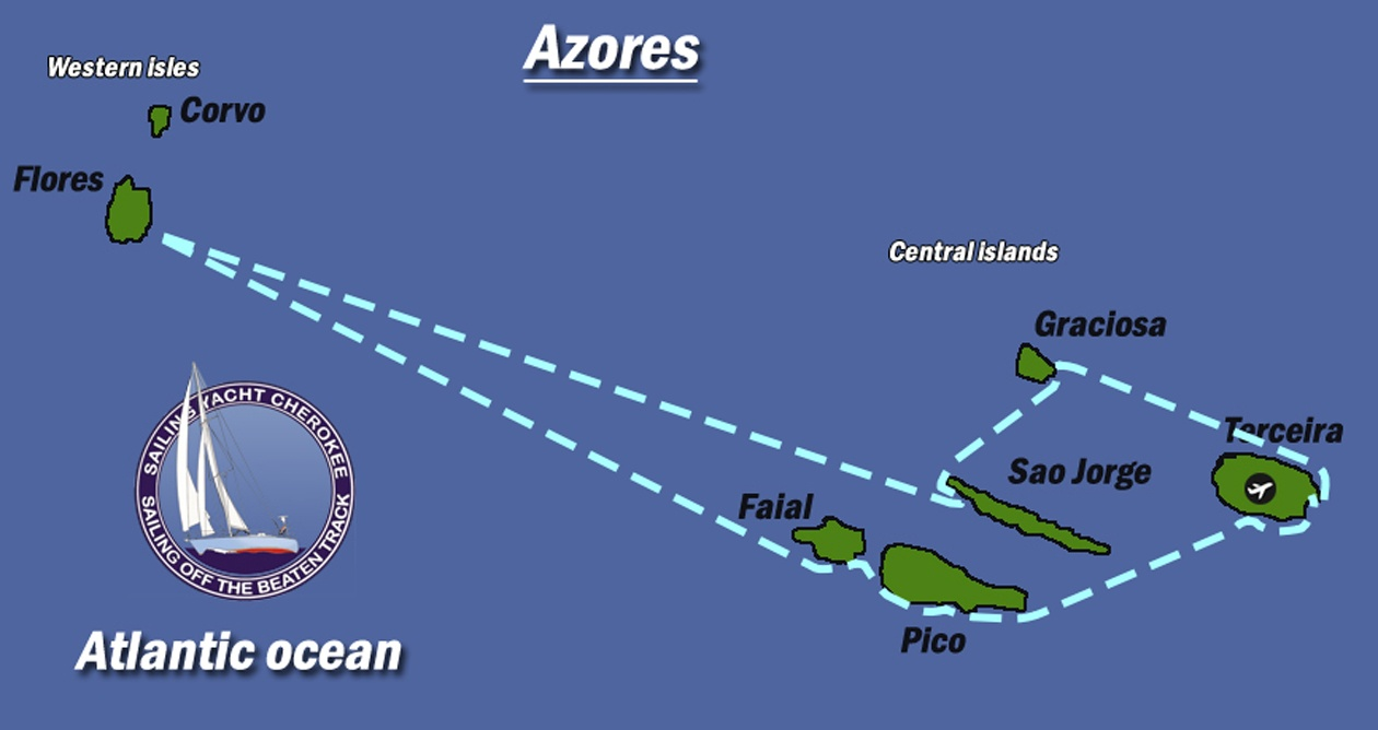 island-hopping-central+west-azores
